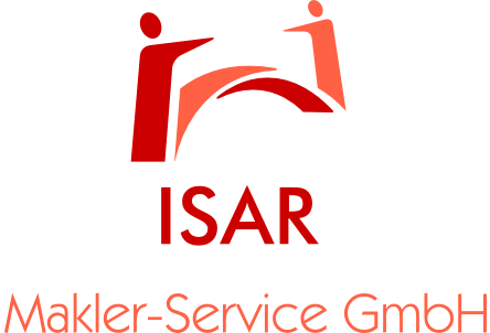 ISAR MAKLER-SERVICE GMBH